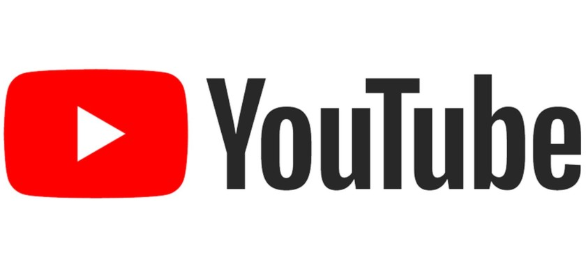 new-youtube-logo-840x402